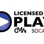 LicensedToPlay_CMW_ 2015_CS